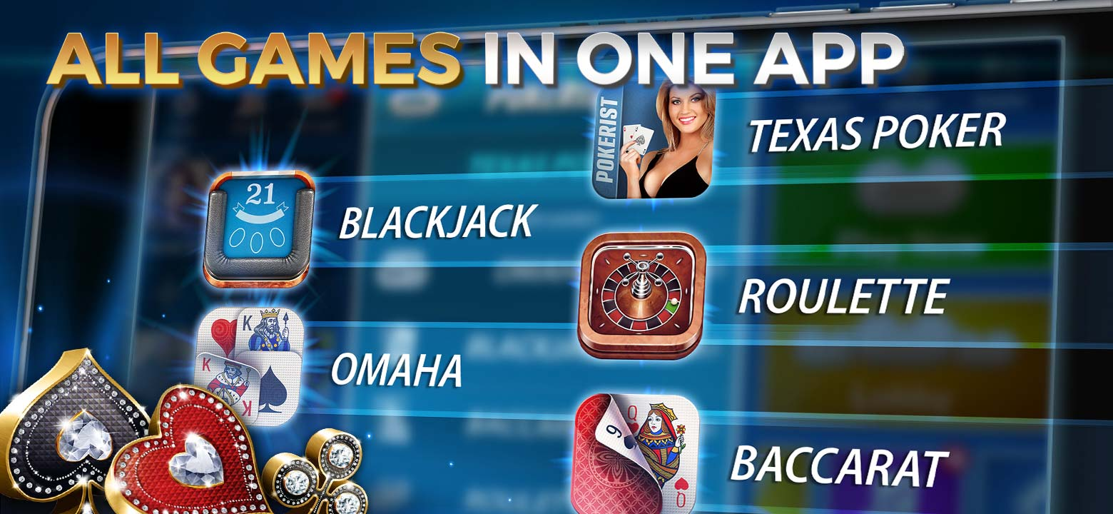 Best casino roulette