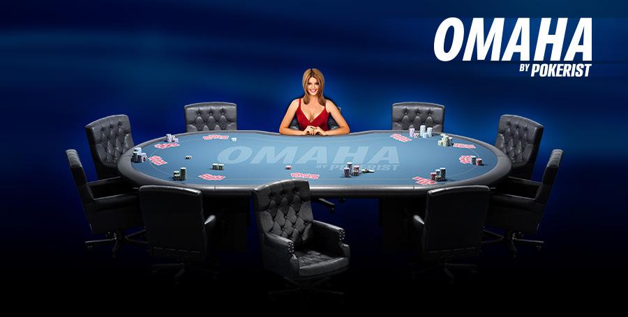 Come si fa a vincere al poker on line