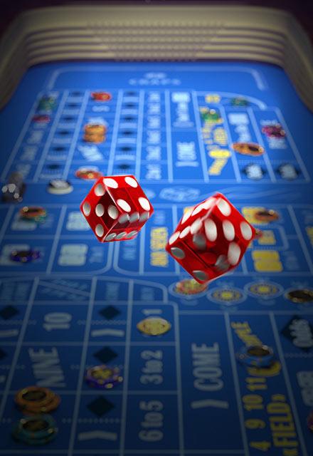 best online casino india quora