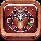 Play luck casino