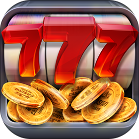 slots_Icon280.png