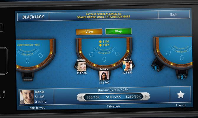 500 nations free slot machines