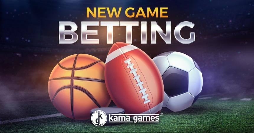 Social sport betting simone bettingaccounts