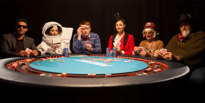 Gambling news feed casino hull spectacle