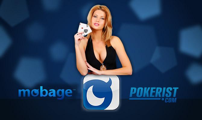 Pokersit