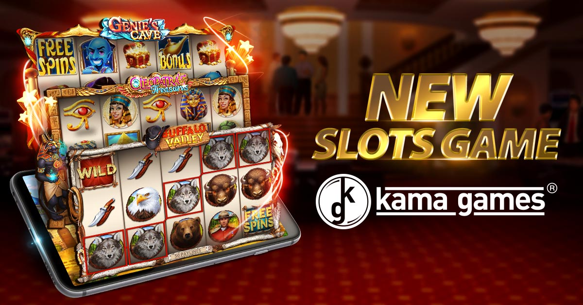 rooster Slot